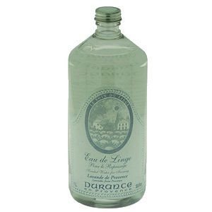 Linen Water / Eau de Linge 1000ml
