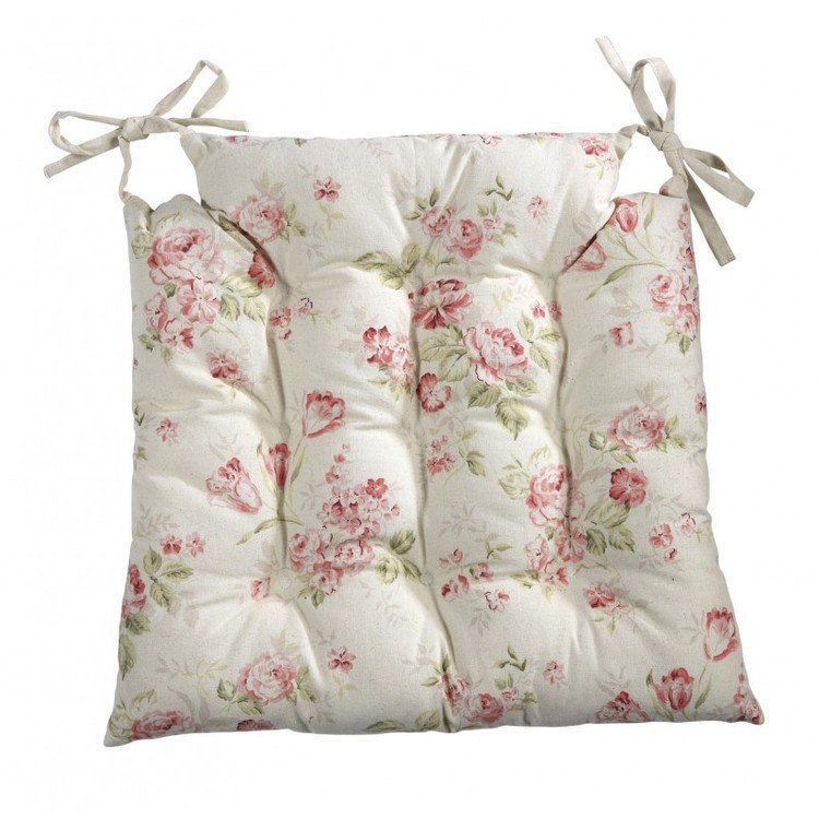 country french chair cushions chair pads cushions