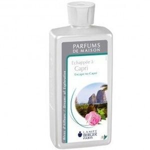 Lampe Berger Fragrance Escape to Capri 500ml