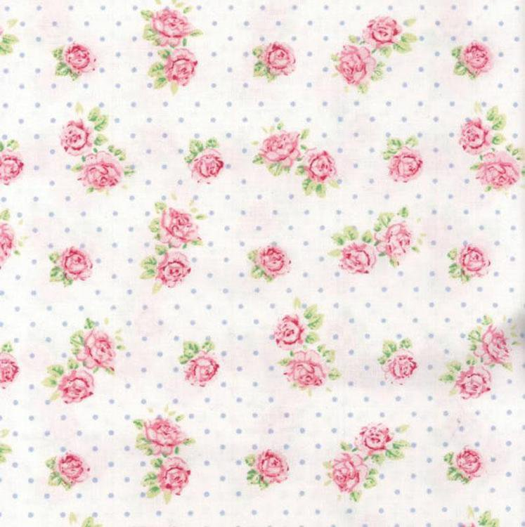 Sorbet oilcloth fabric cheap oilcloth fabric for Au maison oilcloth uk