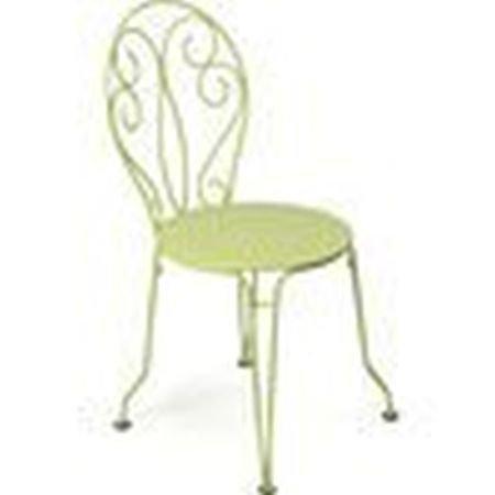 Shabby chic garden furniture montmartre garden chair shabby chic garden furniture - Garden furniture shabby chic ...