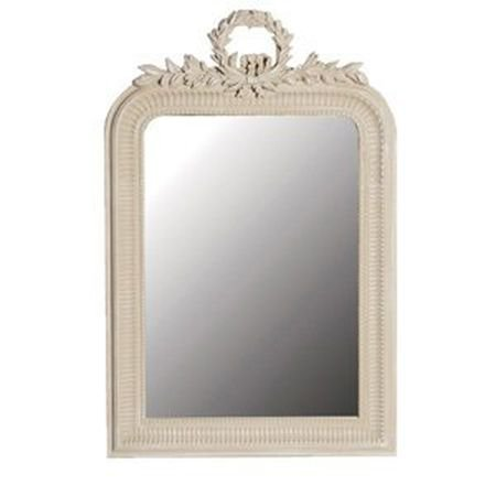 Portofino Laurel Mirror