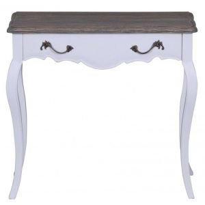 Sevigne Console table