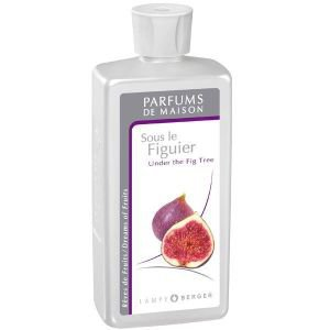 Lampe Berger Fragrance Under The Fig Tree 500ml