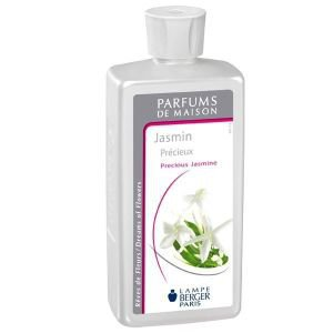 Lampe Berger Fragrance Precious Jasmine 500ml
