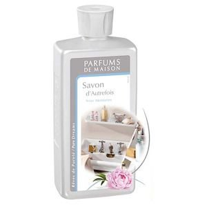 Lampe Berger Fragrance Soap Memories 500ml