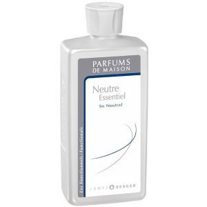 Lampe Berger Fragrance So Neutral 500ml