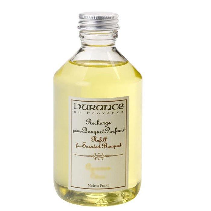 Durance Scented Bouquet Refill Amber Honey