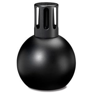 Lampe Berger Lamp Bingo Black