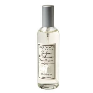 Cotton Flower Durance Bedroom Fragrance Spray