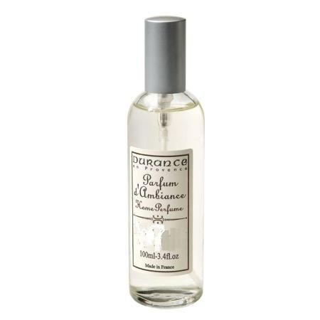 Durance Room Spray - Orange Cinnamon
