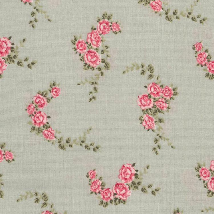 Blossom Rose Aqua Oilcloth Tablecloth Oilcloth Fabric : 1823z from www.lamaisonbleue.co.uk size 750 x 750 jpeg 78kB