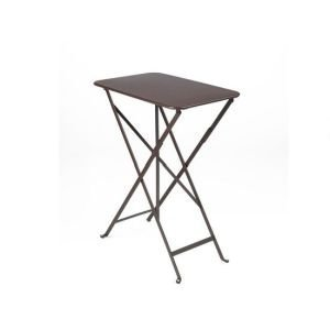 Fermob  Bistro Rectangular Table (37 x 57cm)