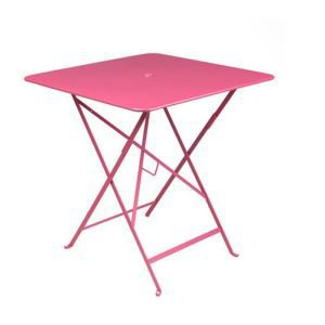 Fermob Bistro Square Table (71 x 71cm)