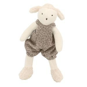 Moulin Roty Petit Albert Lamb