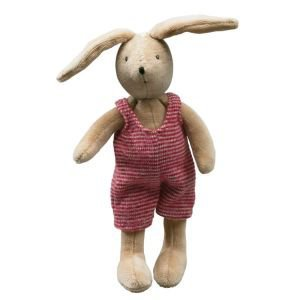 Moulin Roty Petit Sylvain the Rabbit