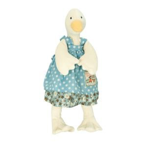 Moulin Roty Grande Jeanne the Duck