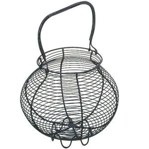 Salad Drier/ Egg Basket