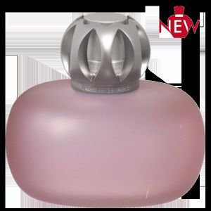 Lampe Berger Sweet Lamp - Pink