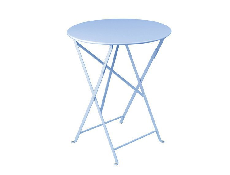 Fermob Bistro Round Table  60cm Diameter