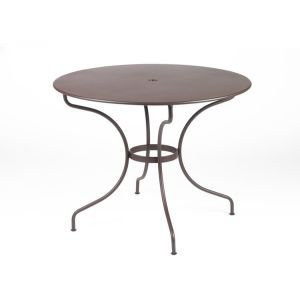 Opera Table Round (96cm diam)