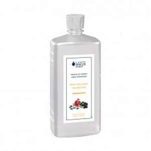 Maison Berger Fragrance Wild berries-500ml