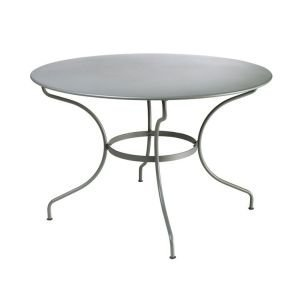 Opera Table Round 117cm Diameter
