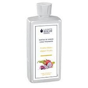 Lampe Berger Fragrance-Water Fruits 500ml