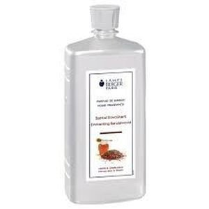 Maison Berger Fragrance 500ml- Enchanting sandalwood