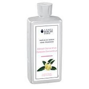 Maison Berger Fragrance 500ml- Delicate Osmanthus
