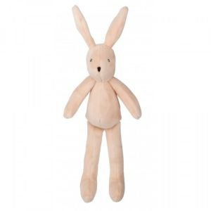 Moulin Roty Mini Rabbit