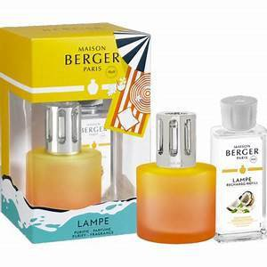 Maison Berger Blissful Giftset