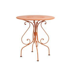 Fermob 1900 French Garden Table (67cm)