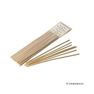 Rattan Sticks for French Reed Diffuser