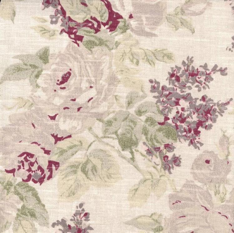 A u maison mille sand oilcloth oilcloth fabric for Au maison oilcloth uk