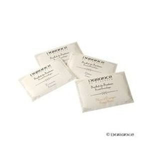 Durance Scented Sachets