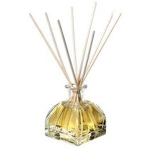 French Reed Diffusers