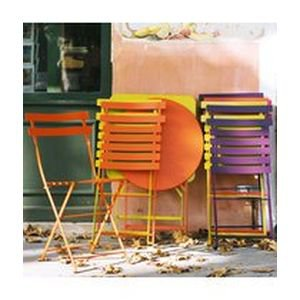 Bistro Outdoor Furniture