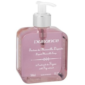 Liquid Savon de Marseille Soap by Durance