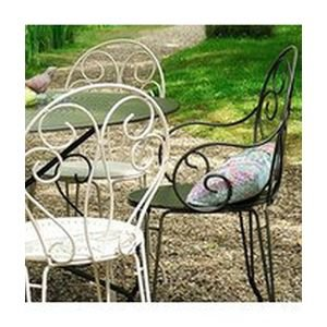 French Garden Furniture Special Offers