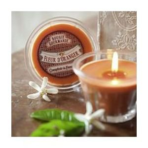 French Luxury Scented Candles