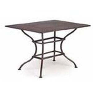 French Garden Tables
