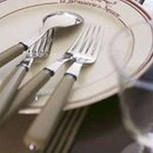 French Cutlery