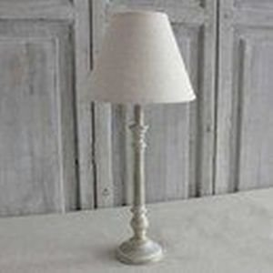 Complete French Table Lamps