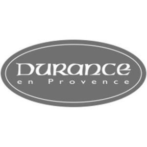 Durance Home Fragrance