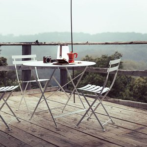 Fermob Garden Furniture Sets