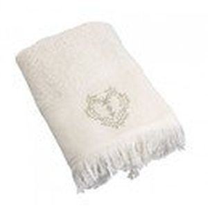 French Style Towels and Bathmats